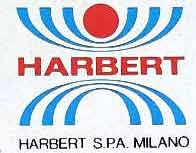 Harbert took over from baravelli in the late 1970's